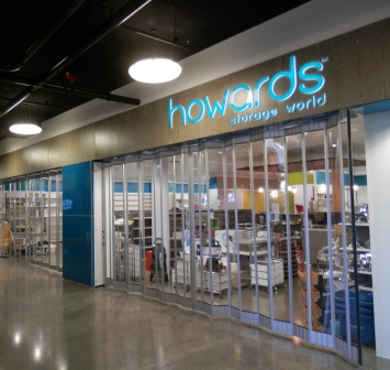 Howards Storage World  Projects Howards Storage World  Projects dfc322c3ba6f3